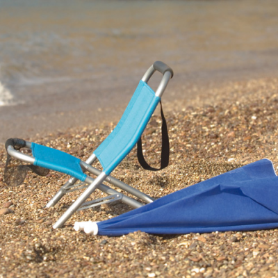 Image of Chair Mediterráneo