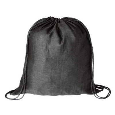 Image of Drawstring Bag Bass