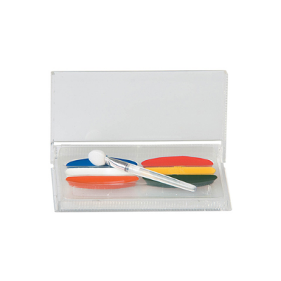 Image of Painting Set Colour