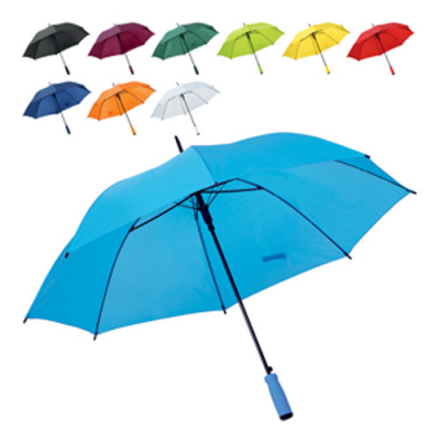 "Image of Automatic 23"" Umbrella"