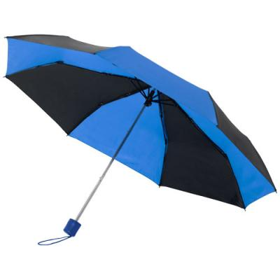 Image of 21'' Spark 3-section duo tone umbrella