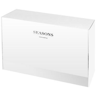 Image of Eastport gift box size 1