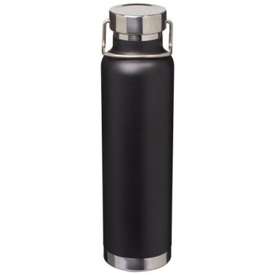 Image of Thor Copper Vacuum Insulated Bottle