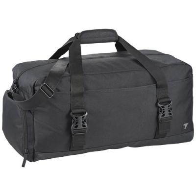 Image of Day 21'' Duffel Bag