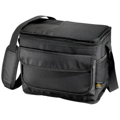 Image of 9-can Taron Business Traveller Cooler