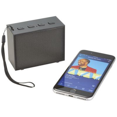 Image of Banner Bluetooth® Speaker