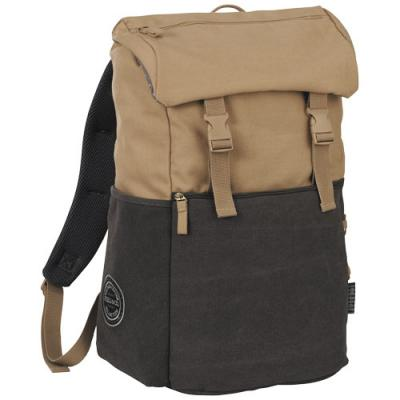 Image of Venture 15'' Computer Backpack
