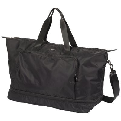 Image of Stresa expandable 15'' Computer Duffel