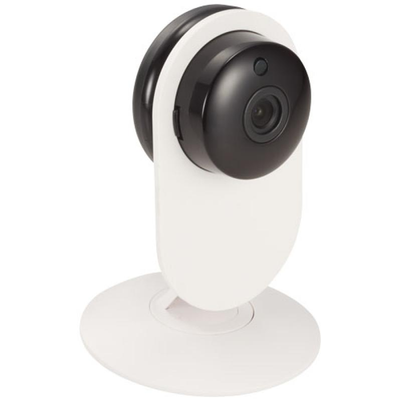 Image of Home 720P Wi-Fi Camera
