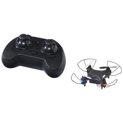 Image of Remote Control Mini Drone with Camera