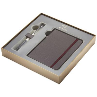Image of Notebook Gift Set Box
