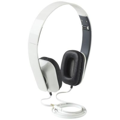 Image of Tablis foldable Headphones