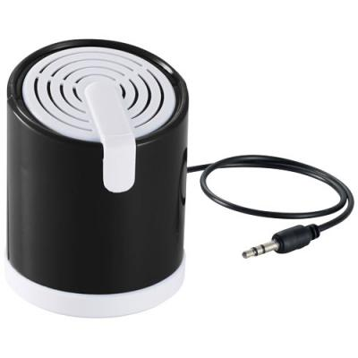 Image of Looney Light up Speaker