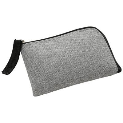 Image of RFID Blocker Card Pouch-GY
