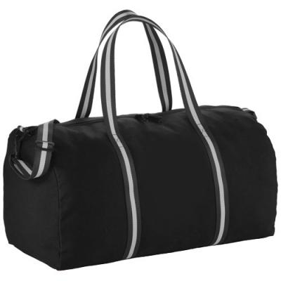 Image of Cotton Weekender Duffel