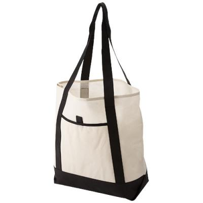 Image of Lighthouse non woven Tote