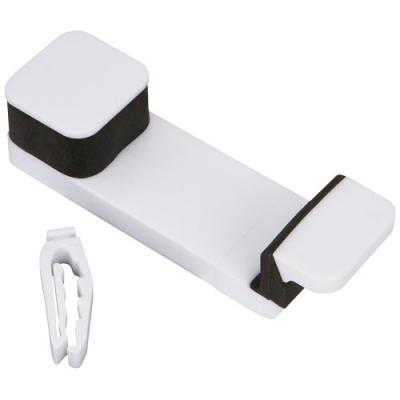 Image of Mobile Auto Phone Holder