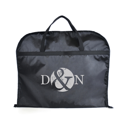 Image of Suit Bag