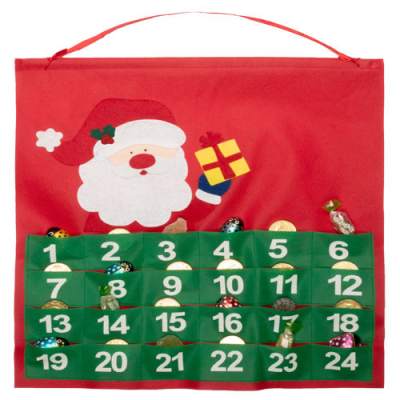 Image of Advent Calendar Betox
