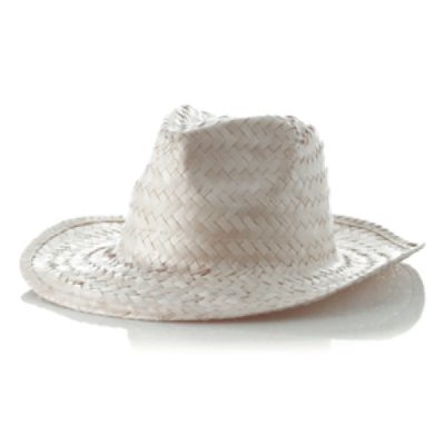 Image of Hat Palviz
