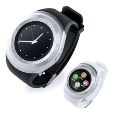 Image of Smart Watch Bogard