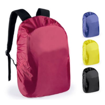 Image of Backpack Cover Trecy