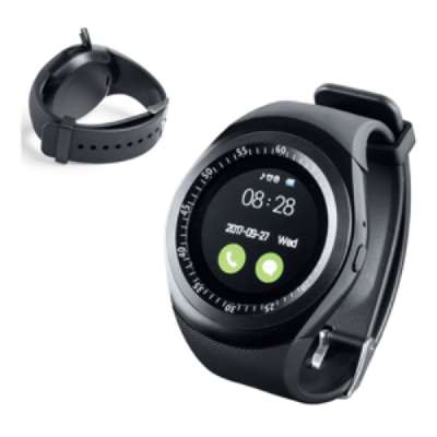 Image of Smart Watch Kirnon