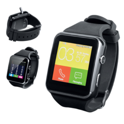 Image of Smart Watch Kesford
