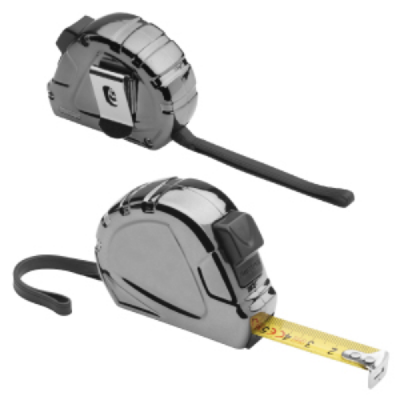 Image of Professional Tape Measure