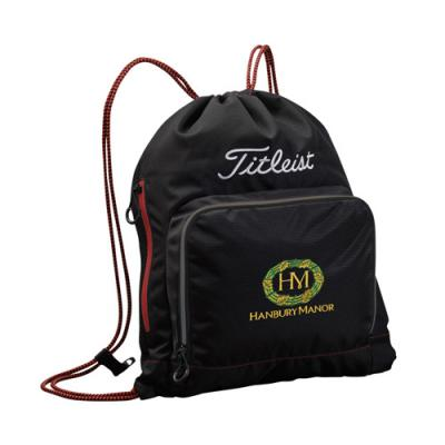 Image of Titleist Sack Pack