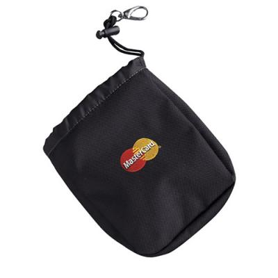 Image of Titleist Valuables Pouch