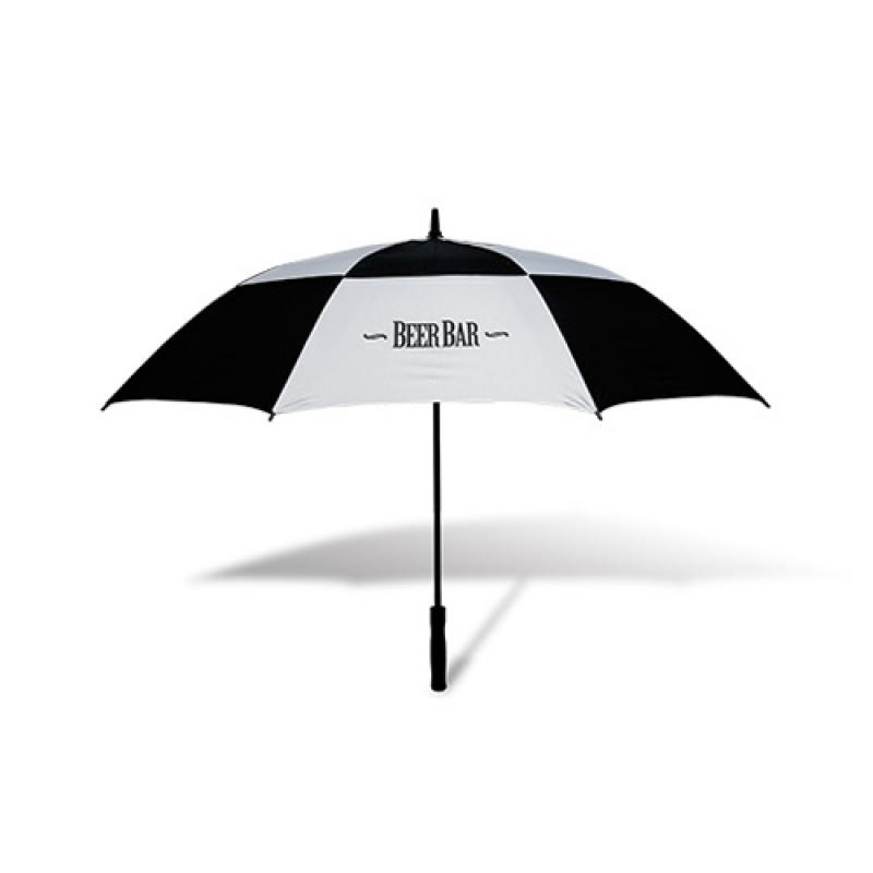 Image of Golf Umbrella Auto Opening Vented
