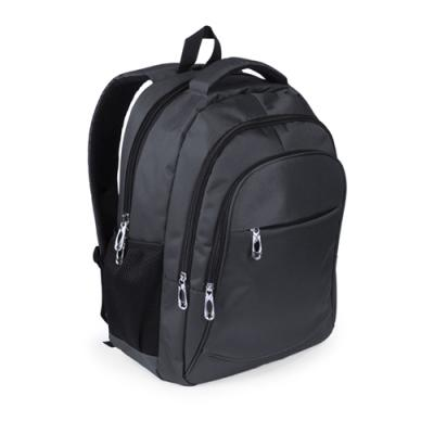 Image of Backpack Arcano