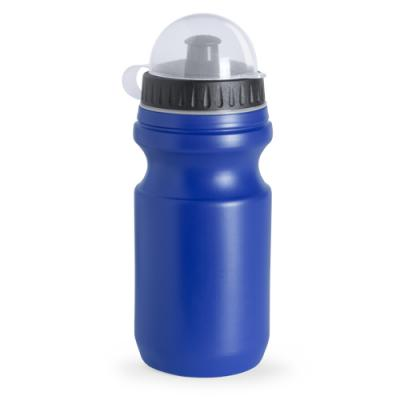 Image of Bottle Sports