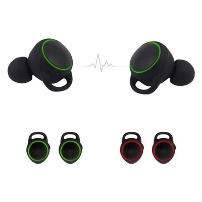 Image of True Sounds Bluetooth Earbuds