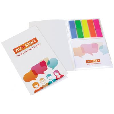 Image of Sticky Smart Organiser