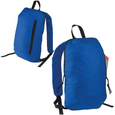 Image of Derry Backpack