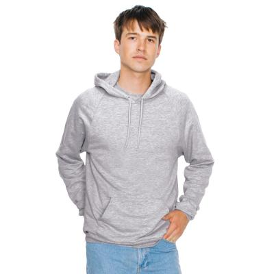 Image of Adult Pullover Hoodie