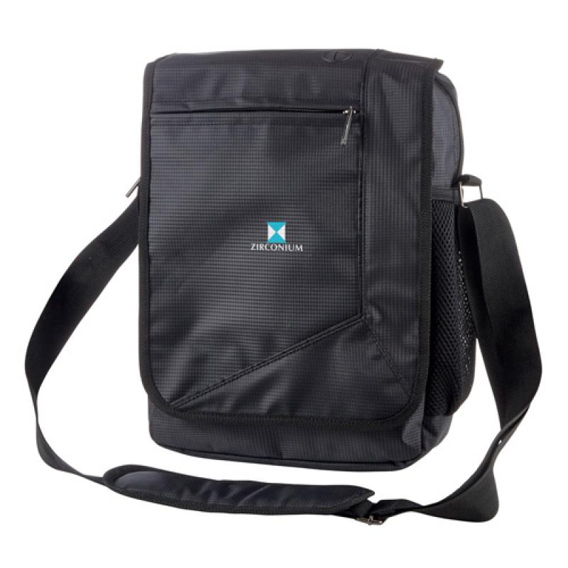 Image of Sentinel Messenger Bag