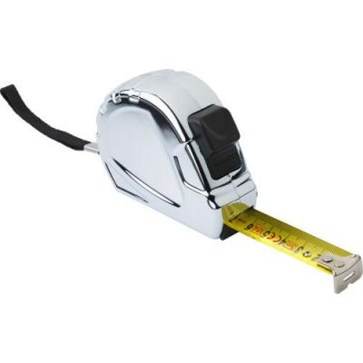 Image of Tape measure, 3m