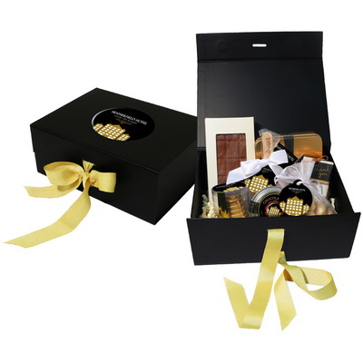 Image of Luxury Chocolate Gift Box