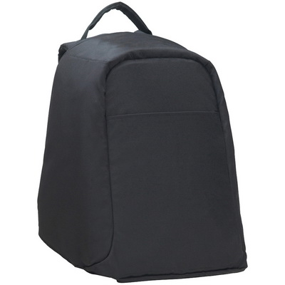 Image of Speldhurst Executive Anti-Theft Backpack