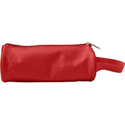 Image of Nylon pouch