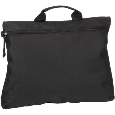 Image of Swale Document Bag