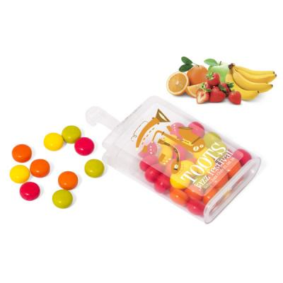 Image of Rainbows Gourmet Natural Tutti Frutti
