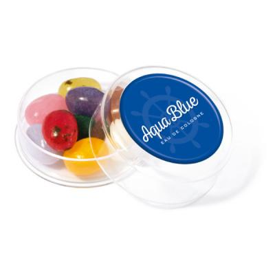 Image of Mini Round The Jelly Bean Factory Jelly Beans