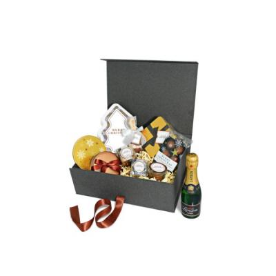 Image of Maxi Gift Box w/ Champagne