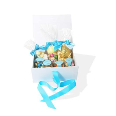 Image of Easter Midi Gift Box
