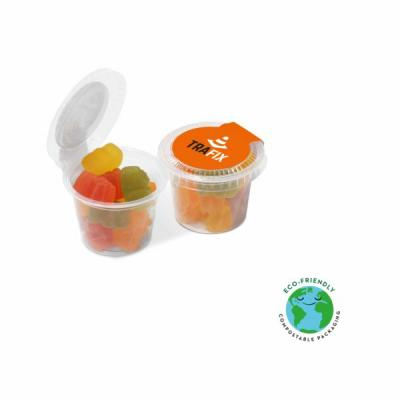 Image of Mini Eco Pot Goody Good Stuff