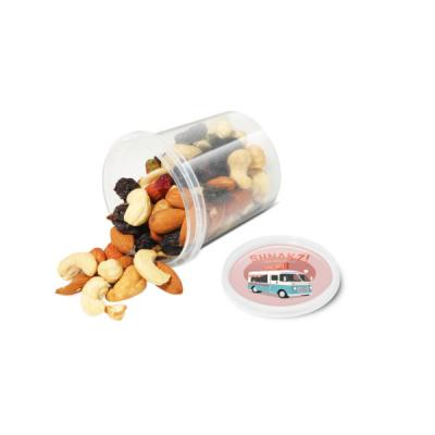 Image of Snack Pot Trail Mix
